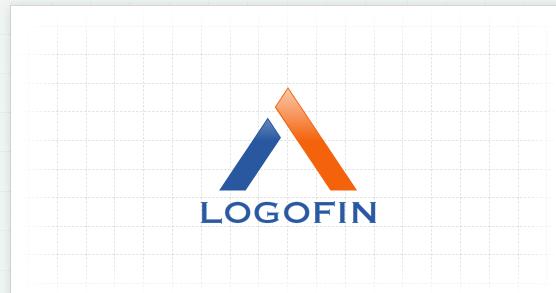 logofin logo logothetis
